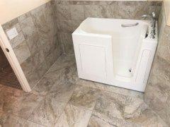 bathroom19.jpg