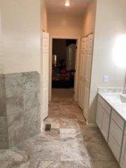 bathroom20.jpg